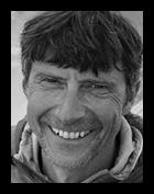 Daniel Birrer