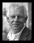 Hardy Menkehorst