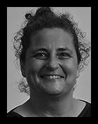Susana Reguela
